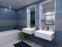 bathroom wall designs wall decoration in the bathroom 35 ideas for bathroom design with