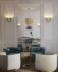 100 most expensive decorating ideas that are pure gold