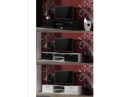 white high gloss bookcase high gloss living room furniture rightdeals uk