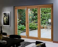 Interiors Patio Door Curtains Curtains by Wide Patio Door Panels Extra Curtains Curtain Panelswide Drapes