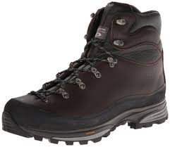 scarpa womens boots nz mens scarpa sl active fit boots macpac nz
