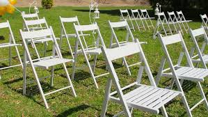 white wedding chairs wedding aisle decor white wedding chairs outdoors wedding