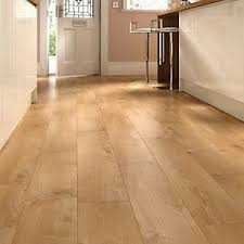 Laminate Flooring Ideas Laminated Oak Flooring Donatz Info