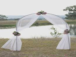 wedding arches designs now is the time for you to the about wedding