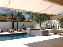 Modern Retractable Awning Retractable Awnings G250 Series Retractable Awning Dealers