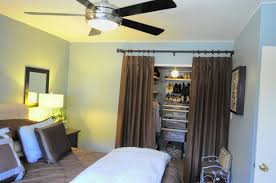 Storage For Small Bedroom Appealing Storage Ideas For Small Bedrooms With No Closet Ideas