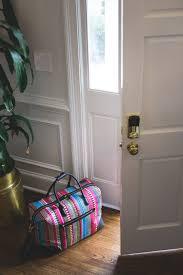 vera bradley home decor mommy monday travel style with vera bradley tiffany davis olson