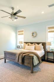 exciting how to make a small bedroom look bigger with paint