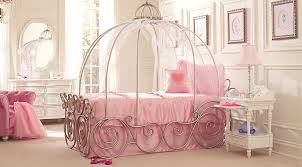disney princess bedroom furniture disney princess white 6 pc twin carriage bedroom disney princess metal