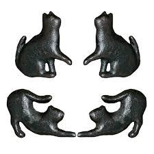 black cast iron kitchen cabinet handles cast iron chest drawer wardrobe kitchen cupboard cabinet