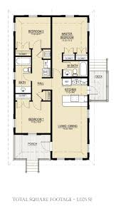 best 25 2 bedroom house plans ideas on pinterest 3d also simple
