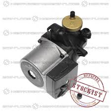 vokera boiler parts u0026 heating spares