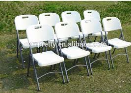 cheap folding chairs for rent impressive bamboo folding chairs wholesalewhite wedding resin