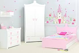 le jurassien chambre bébé chambre enfant princesse prince jurassien chambre enfant