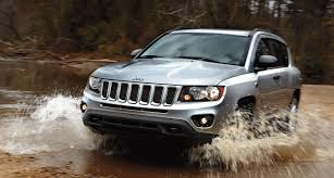what u0027s the difference between the 2016 jeep compass and 2016 jeep
