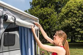 Fiamma Zip Awning Fiamma Caravanstore Zip 310 Complete Awning Royal Grey Outdoor