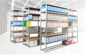 rayonnage bureau rayonnage de bureau et archives