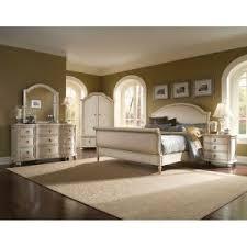 farmhouse u0026 cottage style bedroom sets hayneedle