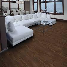 Laminate Flooring Walnut Cocoa Walnut