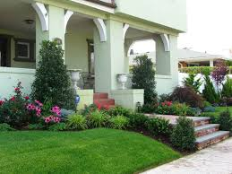 South Florida Landscaping Ideas Florida Landscaping Ideas South Florida Landscaping Front Door