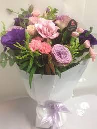farm fresh flowers fresh flowers bouquets asapflowers