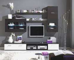 graue wandfarbe wohnzimmer wohnzimmer ideen grau hyperlabs co