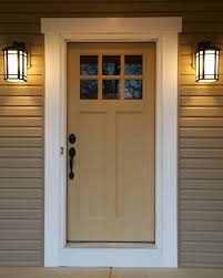 craftsman front door best home furniture ideas