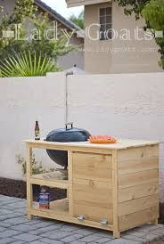Diy Patio Furniture Plans 55 Best Outdoor Dining Tutorials Images On Pinterest Outdoor