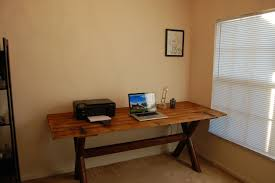 100 closet desks awesome closet office storage door desks home products barnwood desk three drawers and one
