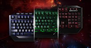cm storm keyboard lights cooler master devastator keyboard mouse 2000 dpi blue red