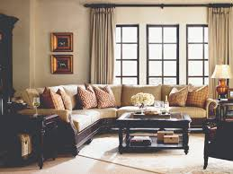 Upholstery In Orlando Fl Florida Inspired Living The 4 Things To Look For In Tropical