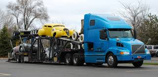 Car Transport Estimate by Autobahn Usa Auto Transportation Services Car Relocation And