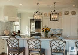 geneva modern kitchens kitchen u0026 bath trends add metallic luster geneva cabinet company