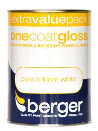armstead trade contract matt 10l white stx 335034 berger