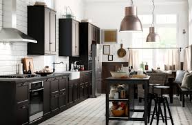 Utility Cabinet For Kitchen Renovate Your Design A House With Creative Luxury Kitchen Utility