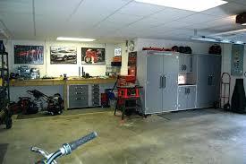 sam s club garage cabinets seville garage cabinets tall storage cabinet sams club seville