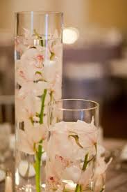 water centerpieces the 25 best water centerpieces ideas on floating
