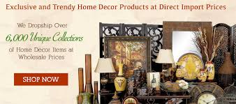 Wholesale Suppliers For Home Decor Simple Wholesale Home Decor On Home Decor Inside Imposing