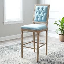 bar stools best restaurant furniture bar stools supply
