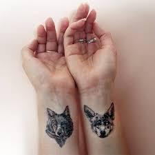 apply the best custom temporary tattoos u2014 svapop wedding