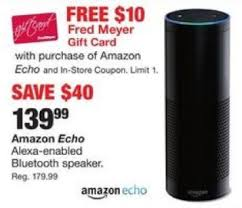 amazon black friday deals 2016 fred shipping fred meyer black friday amazon echo 10 fred meyer gift card w
