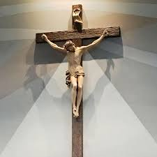 come into his presence with thanksgiving in your heart lyrics top catholic songs u2013 share learn promote