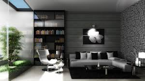 100 home interior design kerala style one floor kerala