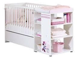 chambre complète bébé avec lit évolutif chambre complete bebe conforama