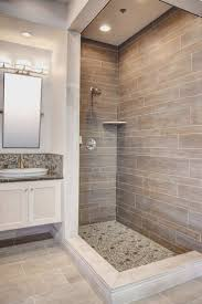 bathroom best bathroom tile warehouse decoration ideas