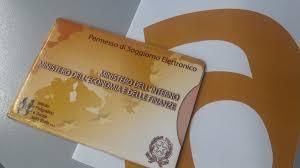 rinovo permesso di soggiorno contributi rilascio e rinnovo permessi di soggiorno