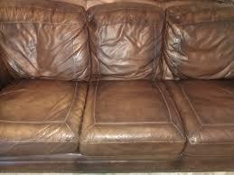 Sofas To Go Leather Rooms To Go Sofas Aifaresidency