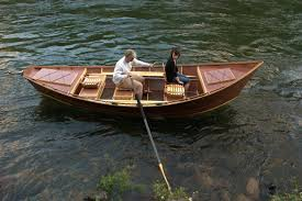 Free Small Wood Boat Plans by Wood Driftboat Plans I Want To Build A First Boat Need Some