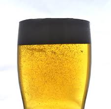 american light lager recipe this standard american lager beer recipe earned oregon brewer paul