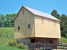 bank barn plans designideias com